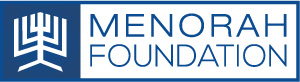 Menorah Foundation Logo