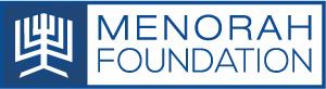 Menorah Foundation Logo